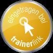 trainerlink_rund
